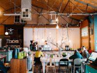 メルボルンのおしゃれ有名カフェでのインターン付き!バリスタコース