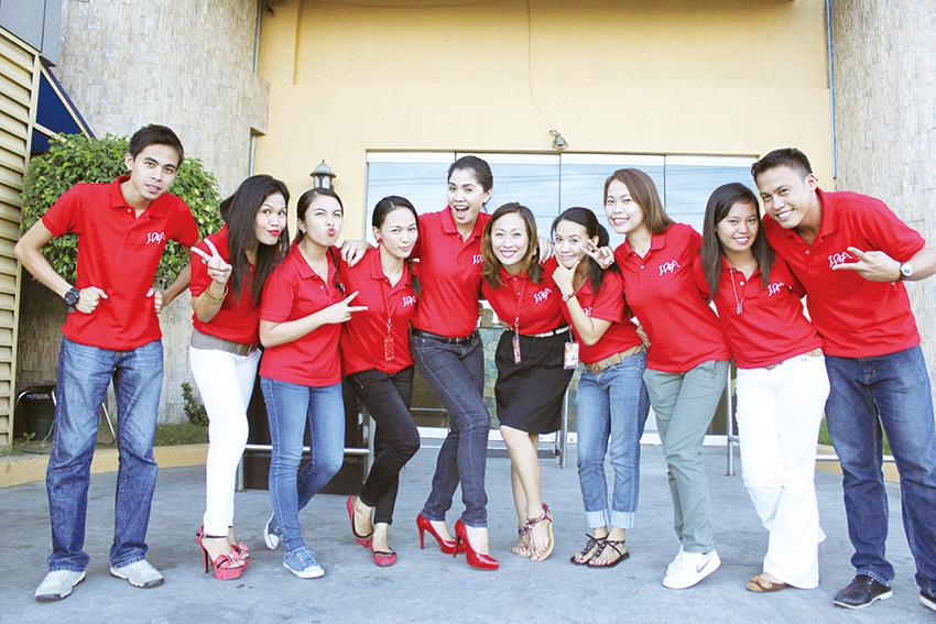 6月4日(月)にフィリピン留学フェア in シドニーを開催!