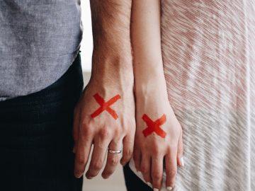 オーストラリアで離婚する際の条件とは?