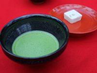 茶道と日本文化と和敬清寂のこころ
