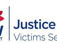 ◆司法省のVictim's Servicesの日本語カウンセリングもやっています◆