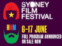 6月6日開幕! シドニー・フィルムフェスティバル2018特集