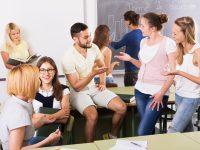 【オーストラリア留学】語学学校の1日とタイムスケジュールを実体験と共に解説