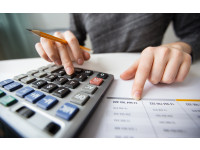 2018/2019Federal Budget(連邦予算案)発表