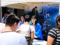 オーストラリア最大級の日系イベント「Matsuri Japan Festival」