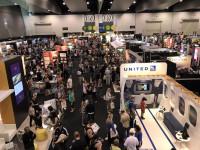 豪国内最大級の旅行博「WORLD TRAVEL EXPO」が12都市で開催!