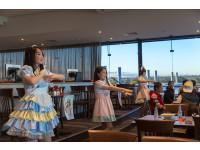 オーストラリアと日本をマンガ・アニメで繋ぐ、ポップカルチャーの祭典「SMASH!」