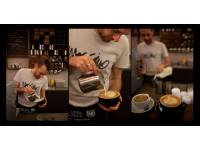 【カフェ英語】カフェでコーヒーを注文する時の英語フレーズとオーストラリアのコーヒーの種類をご紹介