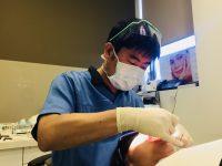 最も効果の高い矯正オプションをご提案! ワールドシティ歯科センター