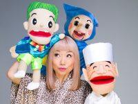 7月のシドニーイベント/世界的落語家「笑福亭笑子」がやってくる!