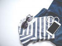 【オーストラリア貧乏ワーホリの味方】安い服を購入する方法編