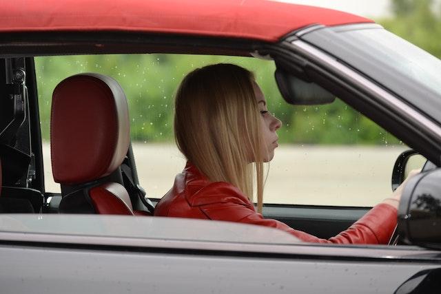 オーストラリアで車の免許と運転のために知っておくべきこと