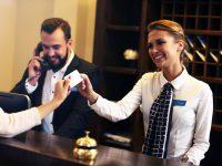 【オーストラリア有給ホテルインターンシップ】海外での就労経験と英語力と給与が手に入るプログラム