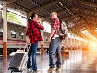 シドニー国際空港から市内までのアクセスとお得な移動方法