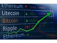 ビットコイン、仮想通貨の税金