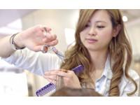 経費計上項目 – 美容師