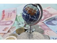 ビジネスも個人も、海外から買う場合の経費計上
