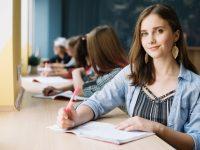 語学学校2.5日の通学で学生ビザ。新コース続々登場!