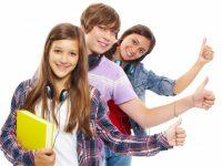 語学学校、アフタークラスのアクティビティはどんなもの?