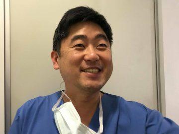 ⚫️豪では日本以上に盛んな歯科インプラントは、高い技術の歯科医から