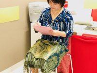 ◆7月のニュースレター!出張カウンセリングと心理学ワークショプ