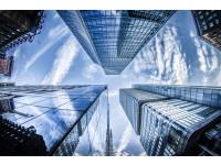 【オーストラリア企業インターンシップ】シドニー現地企業で就業体験プログラム