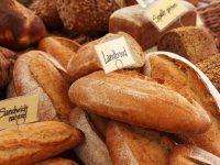パン好き必見!シドニーでおすすめのパン屋【5選】
