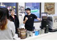 カフェ好きに朗報!就職率85%以上のバリスタコース in メルボルン!