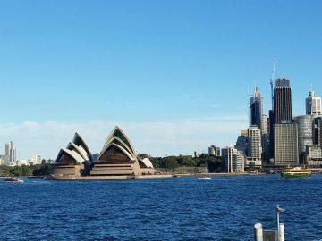 オーストラリアの永住権、最新ポイント