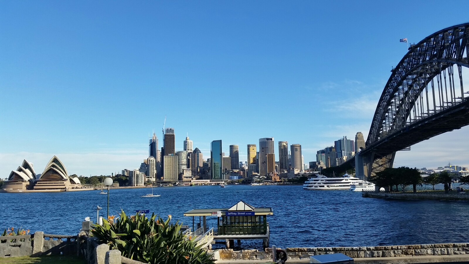 NSW州は移民を減らす?