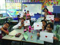 JCS日本語学校では2019年度の新入生を募集中!
