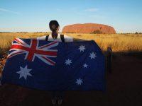 1年シドニーで語学留学をされたふみかさんをご紹介します! パート1