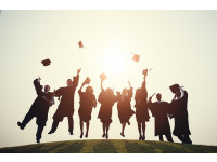 海外留学やワーホリの時に奨学金返還をどうしたらいいか解説!継続返還から止める手続きまで