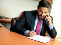 オーストラリアで賢く弁護士に依頼する方法