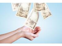 ワーホリがタックスリターンで確実に結構な額の返金を得る方法