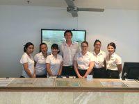 AUSリゾートバイト!大人気タスマニア島、6つ星高級ホテルetc募集中!(9月21日現在)