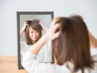 ◆出会い系に多数生息するスカマーが使う心理的操作法とは・・