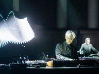 10月のシドニーイベント/音楽家・坂本龍一がオペラハウスに!