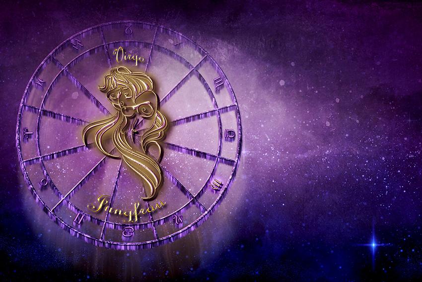 乙女座に太陽がある期間は意識が浮上してくる【ガイアハウスコラム第19回】