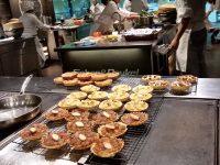 調理師のコース、シドニーに続々登場!