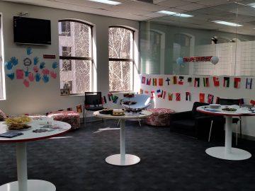 オーストラリアで学ぶ7歳から18歳の英語コース