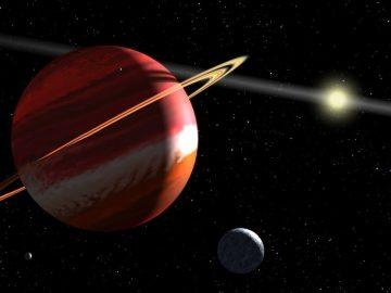 木星移動に乗ってチャンスを掴む【ガイアハウスコラム第21回】