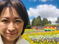◆ワーホリや留学生でいきなりの海外生活体験は、「転校生」の体験みたいなものかも・・◆