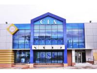 【勉強集中のセミスパルタ】セブ島の語学学校 CIAを訪問してきました!