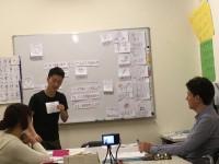 2019年開講スケジュール!シドニー日本語教師養成講座420時間