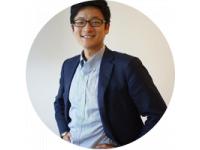 【メルボルン開催】「もう本社には頼らない!kintoneで始める海外拠点の業務効率化&見える化」セミナー