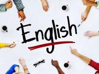 特徴的なオーストラリア英語とアメリカ・イギリス英語との違いからスラングまでを解説