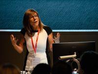 シドニー工科大学にて第4回全豪日本語教育シンポジウムが開催