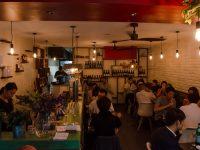 和食料理人による新たな挑戦!シドニー名店のヘッドシェフが集合