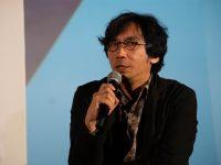 「リバーズ・エッジ」行定勲監督 単独インタビュー/日本映画祭